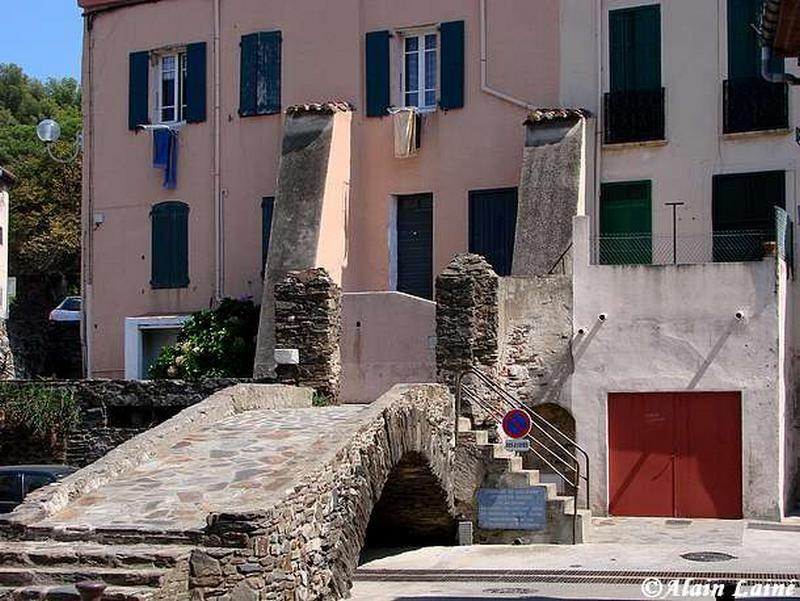 Collioure_2008_88