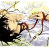 Lelouch.Lamperouge.600.779898