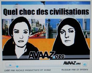 choc-civilisations-voile-cte-valmy-samuel_huntington.jpg