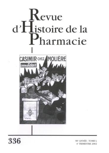 http://ekladata.com/JMqHMrI6VM8idxczbal_2cC79EQ/2-Revue-d-histoire-de-la-pharmacie-2002.jpg