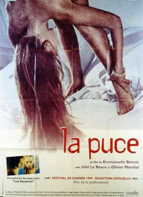 Микросхема / La puce. 1999.