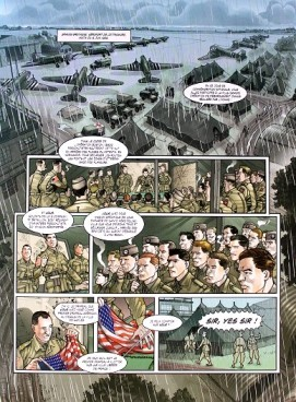 Operation-overlord-T.I-2.JPG