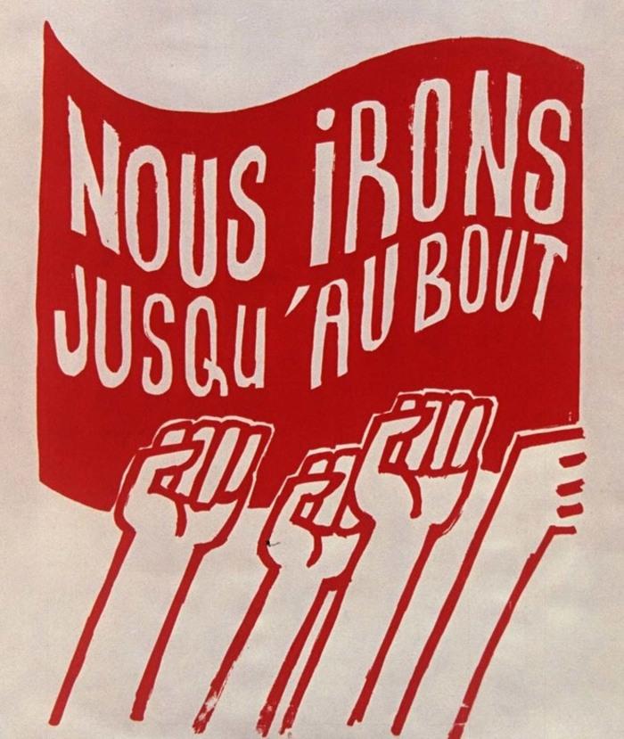 """Retraites : pour Philippe Martinez  """"les syndicats sont indispensables dans ce pays"""""""