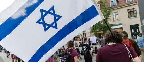 Allemagne: l'auteur de la pire attaque antisémite d'après-guerre devant la justice