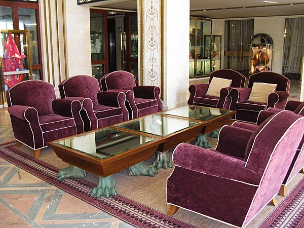 Hotel-Hermitage--salon-21-9-10-IMG_0849.JPG