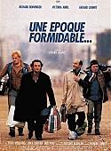 une_epoque_formidable-0.jpg