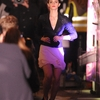 Emma_Watson_-_Lancome_shoot_in_Paris_(9).jpg