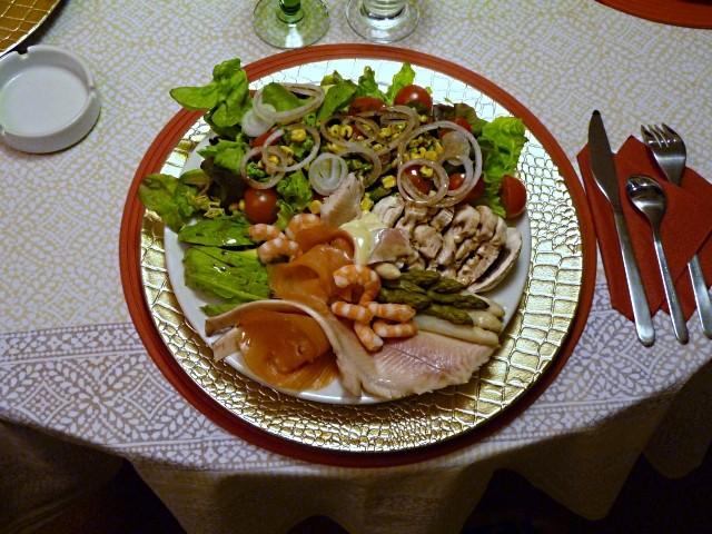 Gastronomie de Metz 4 06 01 2011 mp1357