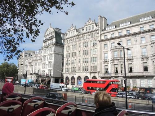 london2014-287.jpg