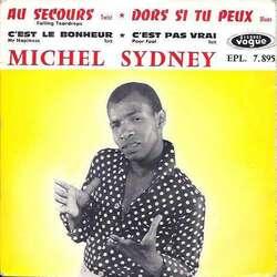 MICHEL SYDNEY