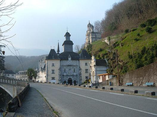 File:Betharram - Santuario Nostra Signora di Betharram (2007).jpg