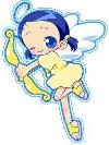 sophie belle ange