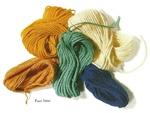 Pure laine