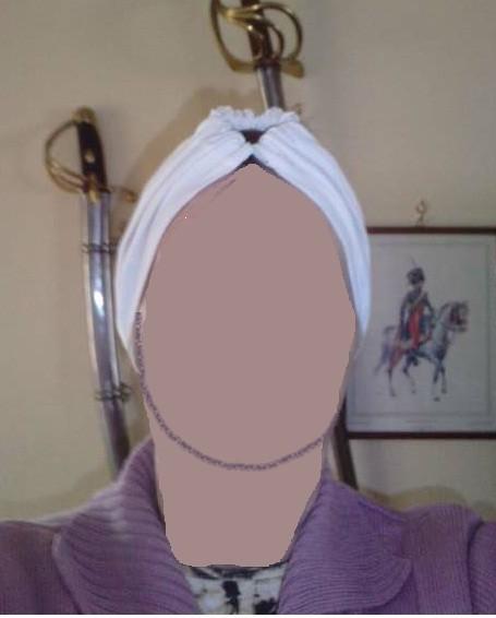 turban02.jpg