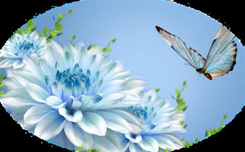 """Résultat de recherche d'images pour """"tube jolie image printemps"""""""