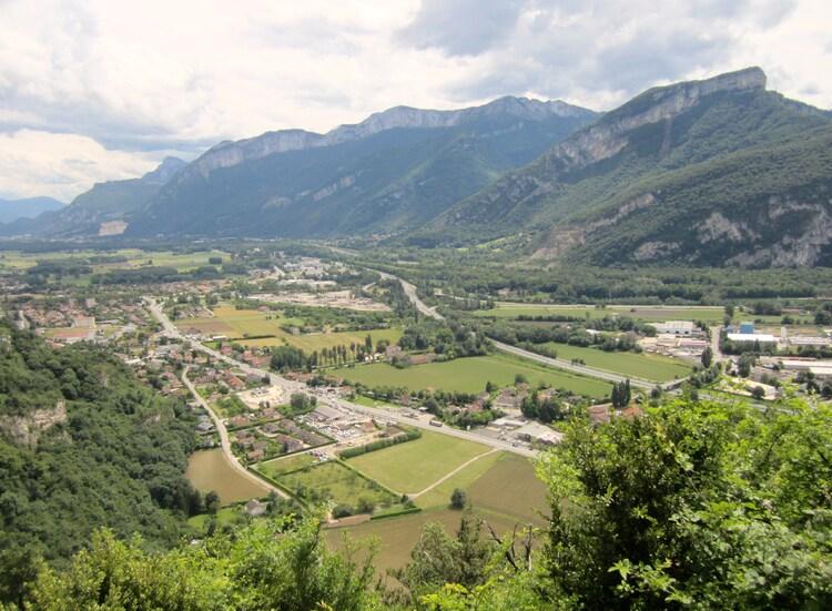 Bois du Tençon (2).
