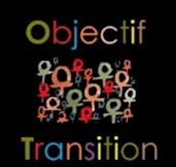 objectif_transition