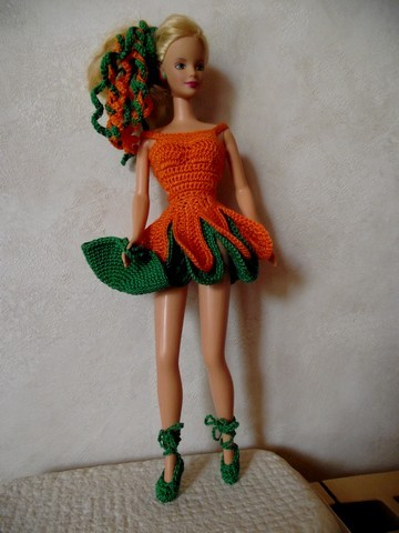 barbie-fee---veronique-.JPG
