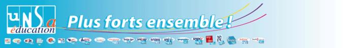 La communauté éducative Biterroise a besoin de sérénité et d'un dialogue responsable