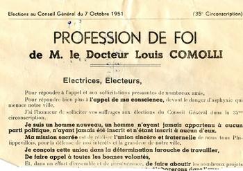 1951-10-07-Dr COMOLLI