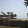192 Bénin Sur la route des pêches