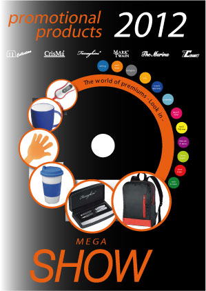 Catalogue objets publicitaires, stylos,calculatrices, tee shirt 66 11 34 31 09 30