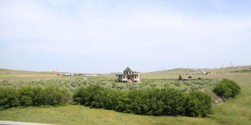 2 mai - Oued Laou - Assilah