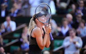f_06-07-Sharapova-Maria10