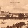 colmar 1900 1918