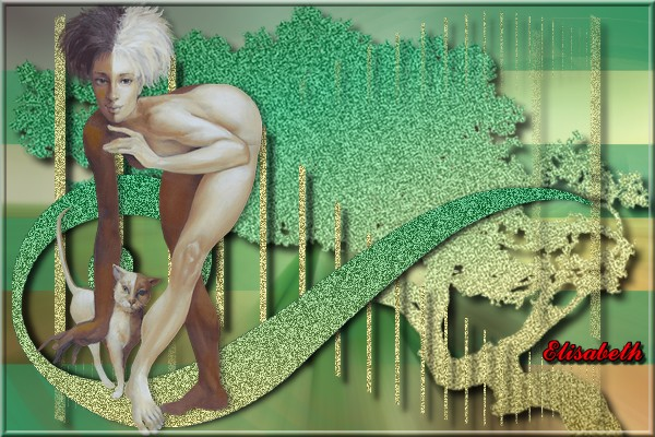 Tuto 12 : Naturella