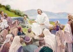 Orgueil ou humilité, Partie 2