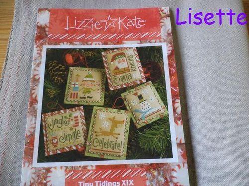 SAL Lizzie Kate (2)