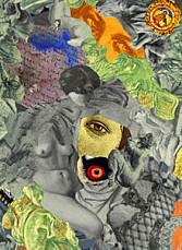 collage-01.jpg