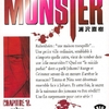 monster tome 18