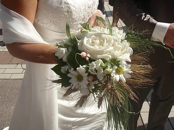mariage émilieRudy-Mayen 024