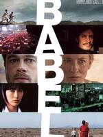 BABEL : Ahmed et Youssef, deux enfants marocains, jouent avec le fusil que leur père vient d'acquérir contre une chèvre et cinq cents dirhams. Ils veulent tester la distance de frappe des balles et l'un d'eux vise, tire et touche un bus de touristes. Parmi eux, Susan et Richard, un couple américain à la dérive.  ... ----- ... Réalisé en 2005 Réalisateur: Alejandro González Iñárritu Film Français, américain, mexicain Durée 2h 17min  Genres: Drame Acteurs: Aaron D. Spears, Abdelaziz Merzoug, Adriana Barraza Alex Jennings, Aline Mowat, André Oumansky, Barbarella Pardo Boubker Ait El Caid, Brad Pitt, Cate Blanchett ...