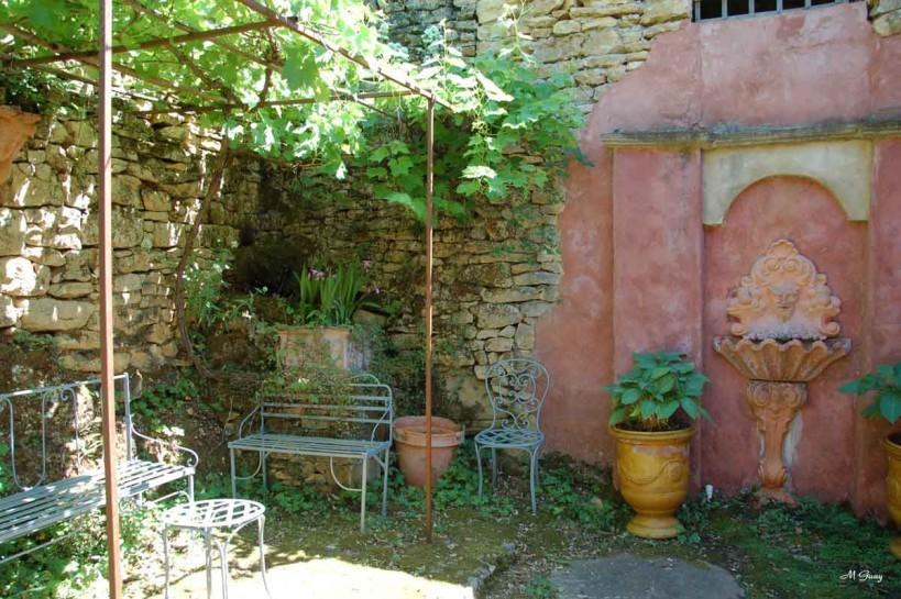 jardins-cadiot-2831.jpg