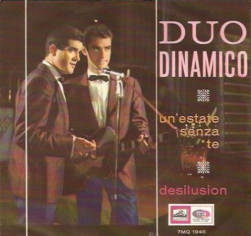 Duo Dinamico (1965)
