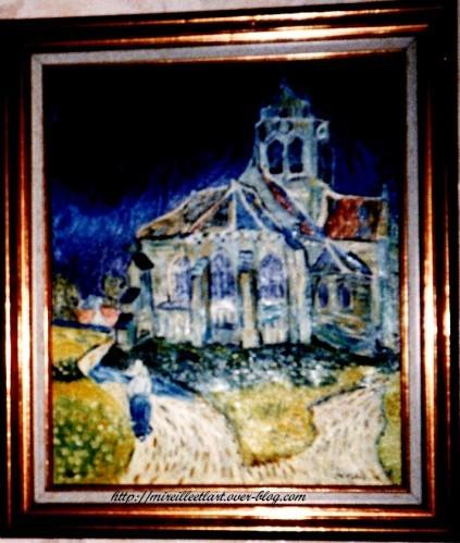 tableau 1999 (5) a