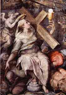 Miracle Eucharistique Herkenrode-Hasselt 1317