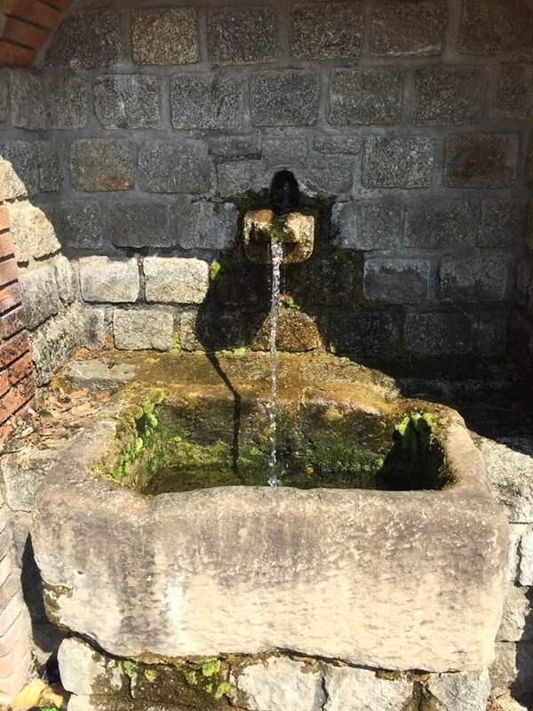 Saint Jean Pla de Cors