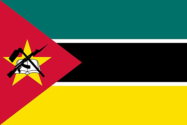 800px-Flag_of_Mozambique_svg-25-juin.png