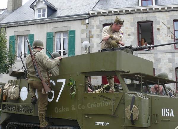 commemoration-liberation-photos-Oska---Co-Creations-6.jpg