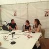 Interview Souvenir FM 2014