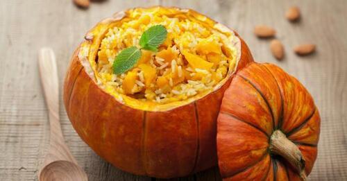 10 astuces  pour fêter Halloween