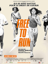 Critique: Free To Run