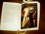 Éclats de lire