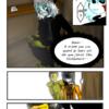Pages 4, Chapitre 8.