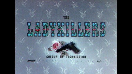 the_ladykillers_1955_1