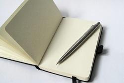 Ateliers d'écriture partagé